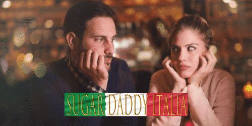 Quattro errori tipici di un sugar daddy nei suoi appuntamenti