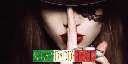5 differenze tra un sugar baby e una scorta
