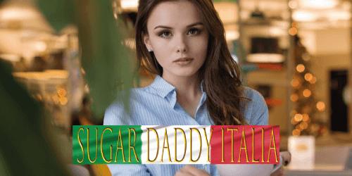 ragazza conservatrice sugar babe