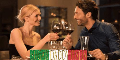 Ristorante elegante con il tuo sugar daddy: consigli per i sugar baby