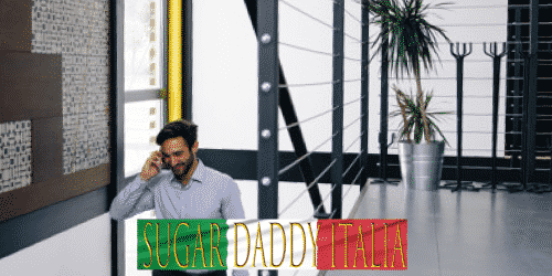 sugar daddy splenda