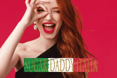 sugar baby pink