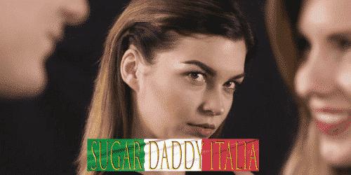 Come sapere se sei l'amante del tuo sugar daddy